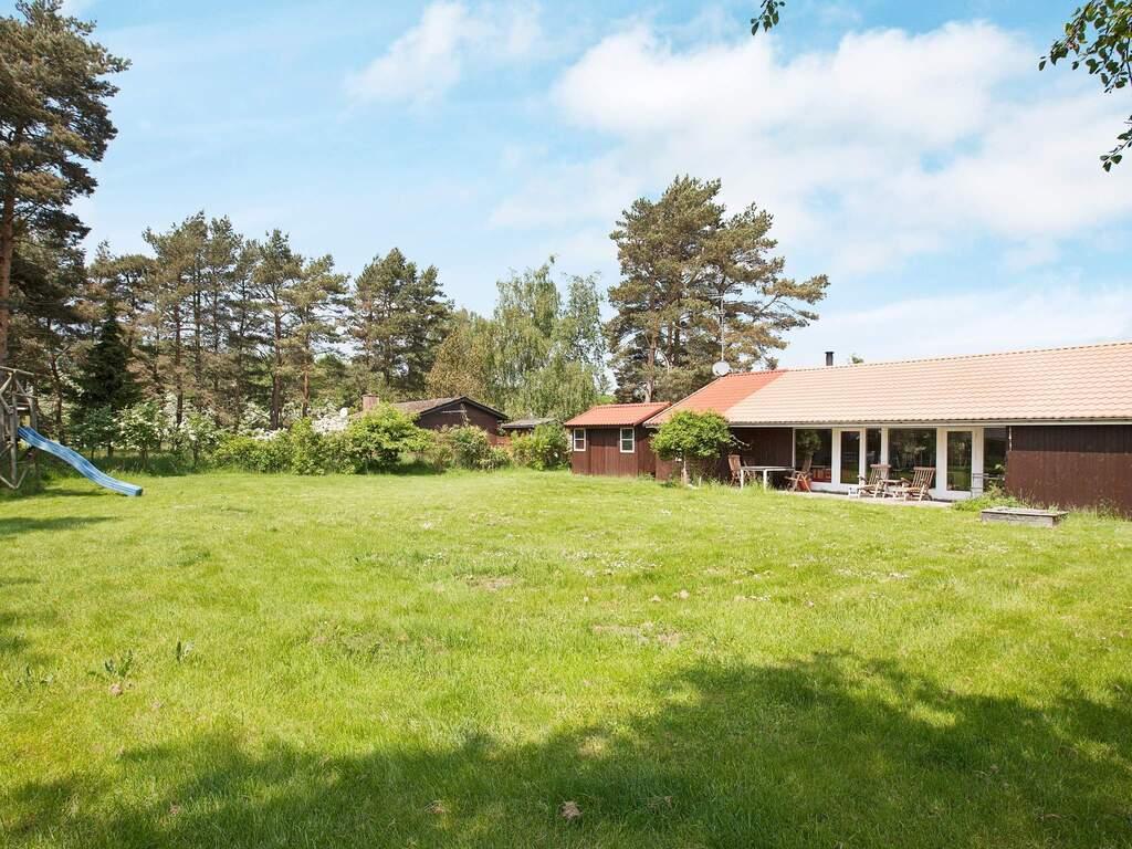 Zusatzbild Nr. 02 von Ferienhaus No. 92857 in Dannemare