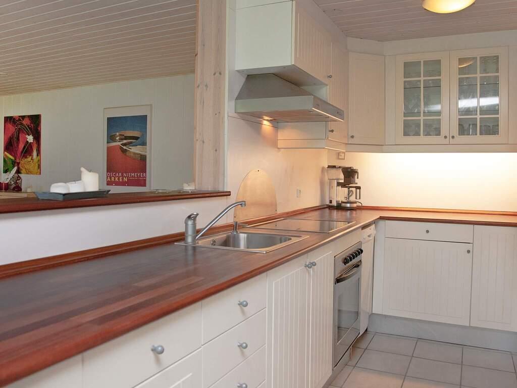 Zusatzbild Nr. 05 von Ferienhaus No. 92857 in Dannemare
