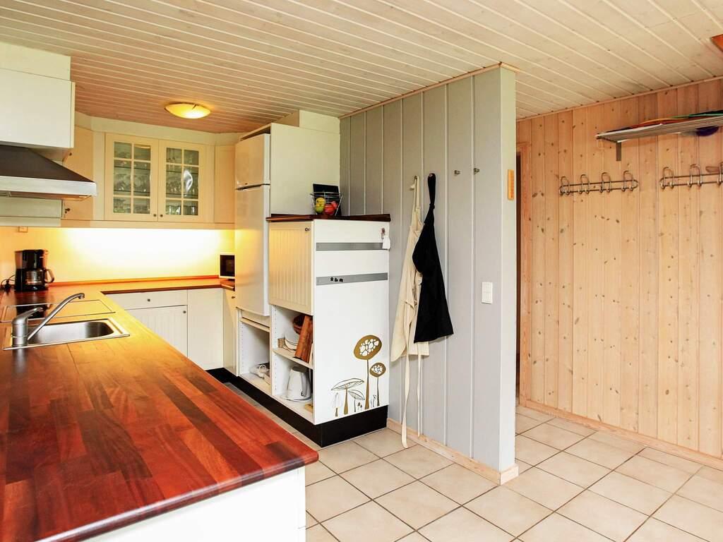 Zusatzbild Nr. 06 von Ferienhaus No. 92857 in Dannemare