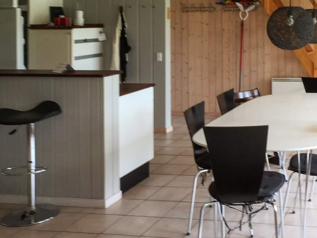 Zusatzbild Nr. 07 von Ferienhaus No. 92857 in Dannemare
