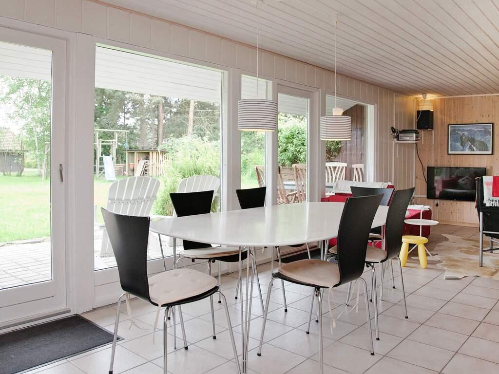 Zusatzbild Nr. 09 von Ferienhaus No. 92857 in Dannemare