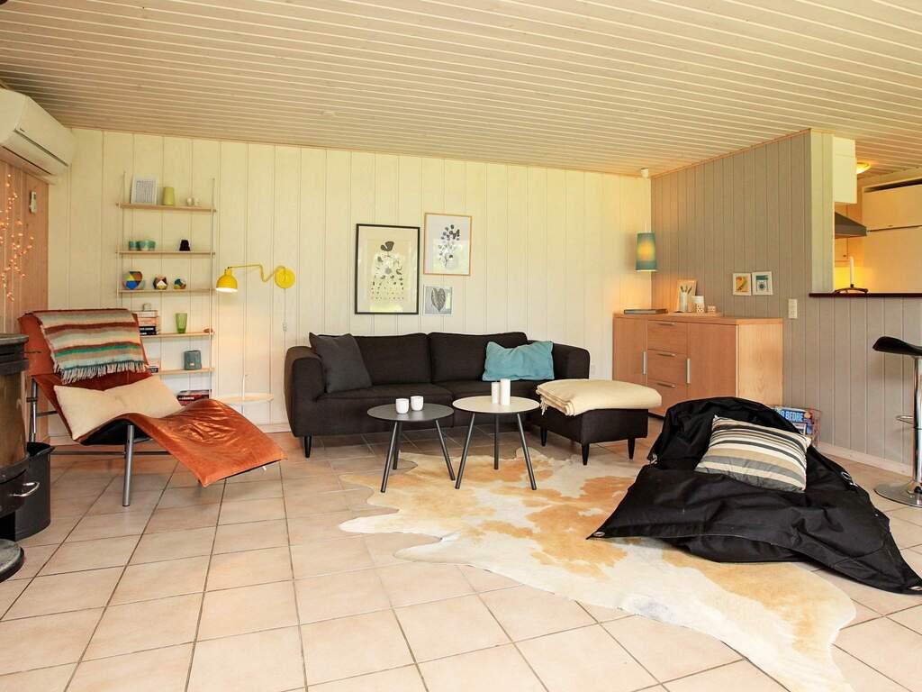 Zusatzbild Nr. 10 von Ferienhaus No. 92857 in Dannemare