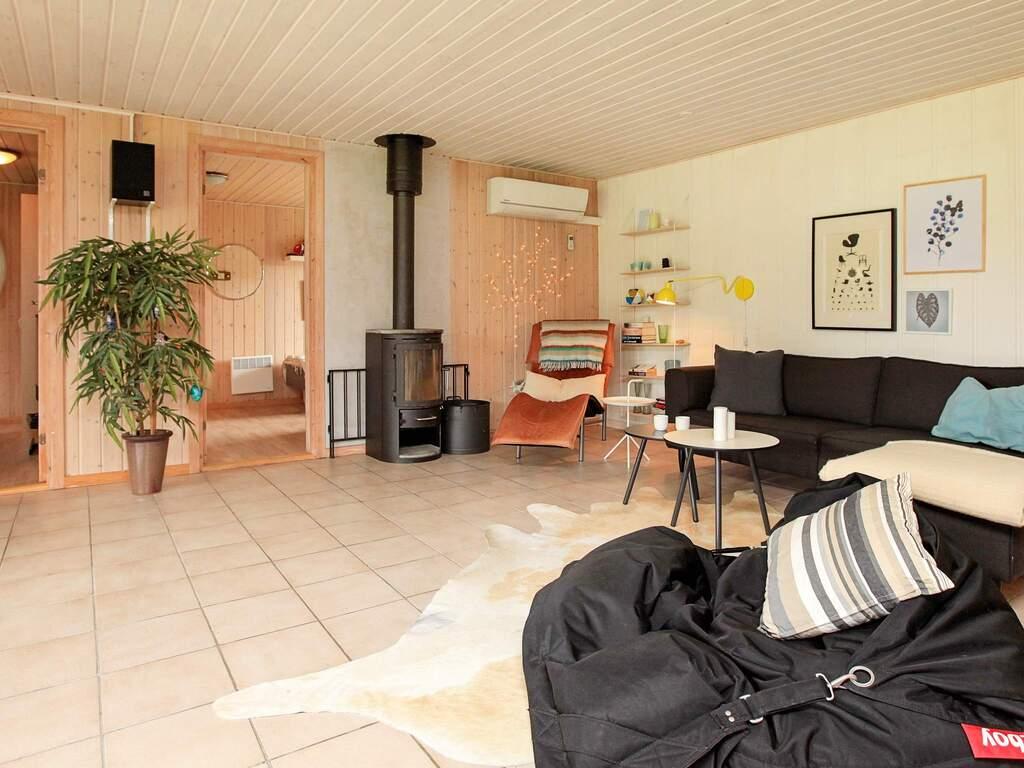 Zusatzbild Nr. 11 von Ferienhaus No. 92857 in Dannemare
