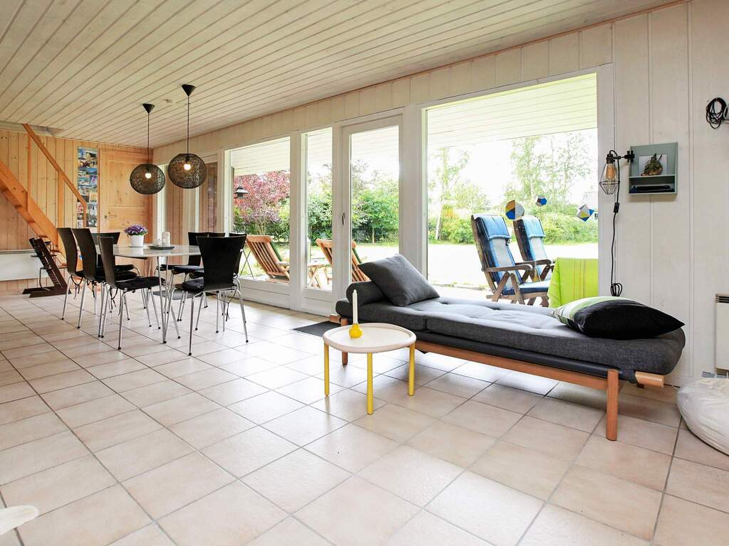 Zusatzbild Nr. 12 von Ferienhaus No. 92857 in Dannemare