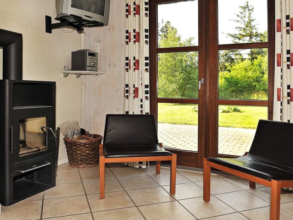 Zusatzbild Nr. 01 von Ferienhaus No. 92875 in Nørre Nebel