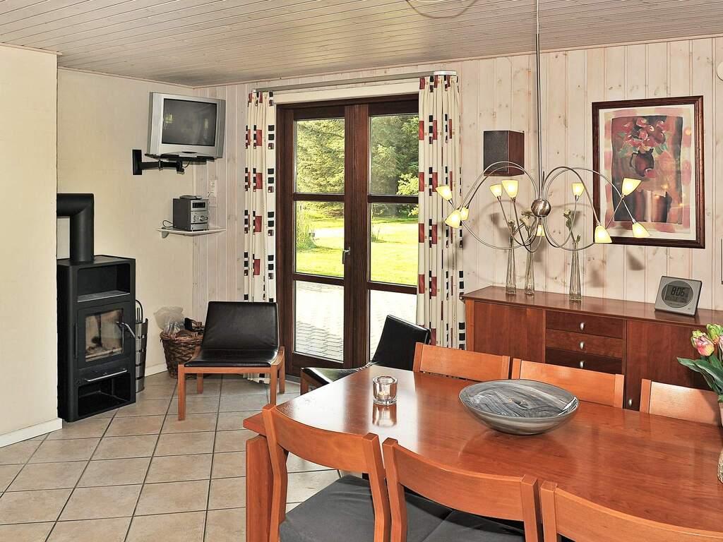 Zusatzbild Nr. 02 von Ferienhaus No. 92875 in Nørre Nebel
