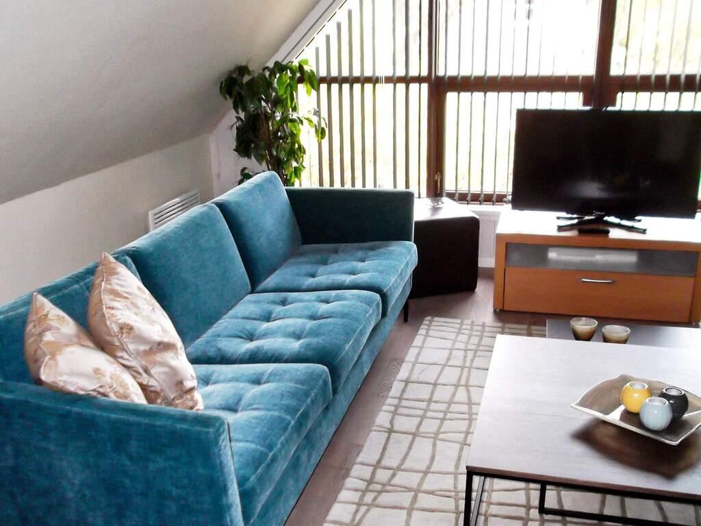 Zusatzbild Nr. 06 von Ferienhaus No. 92875 in Nørre Nebel