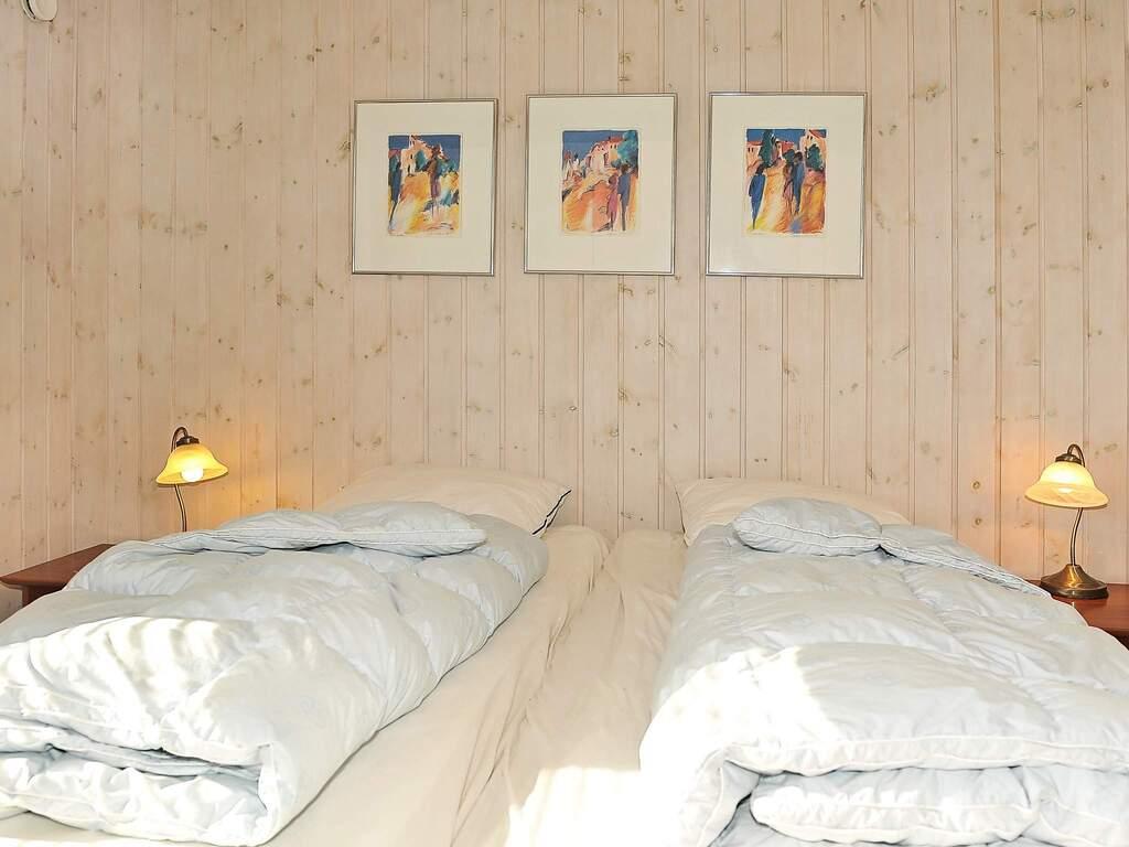 Zusatzbild Nr. 10 von Ferienhaus No. 92875 in Nørre Nebel
