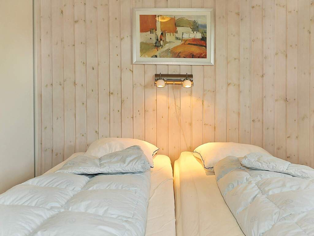 Zusatzbild Nr. 11 von Ferienhaus No. 92875 in Nørre Nebel