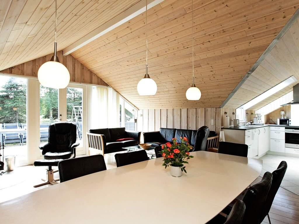Zusatzbild Nr. 01 von Ferienhaus No. 92877 in Oksbøl