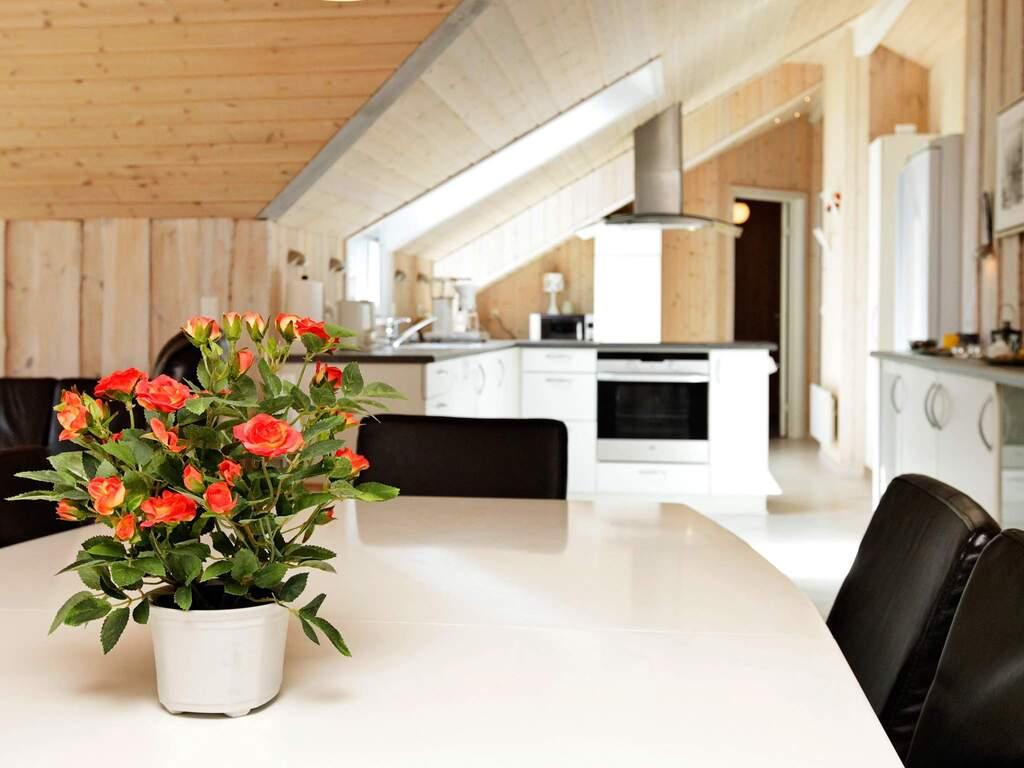 Zusatzbild Nr. 02 von Ferienhaus No. 92877 in Oksbøl