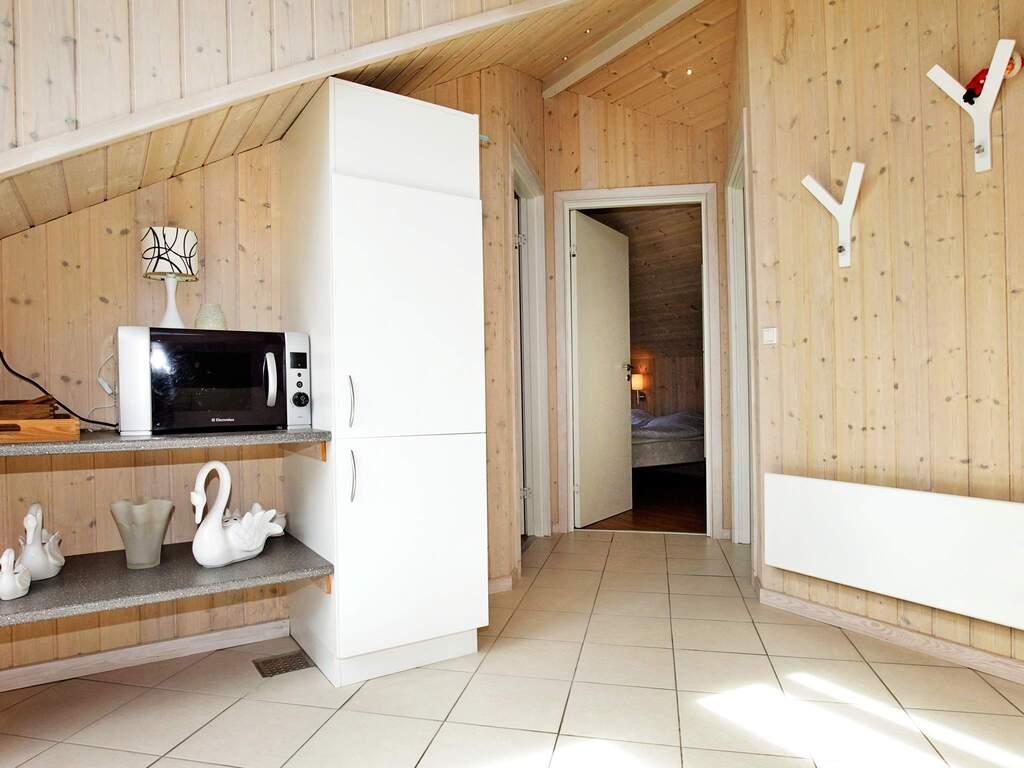 Zusatzbild Nr. 05 von Ferienhaus No. 92877 in Oksb�l