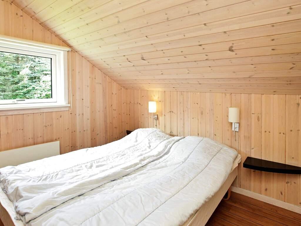 Zusatzbild Nr. 07 von Ferienhaus No. 92877 in Oksbøl