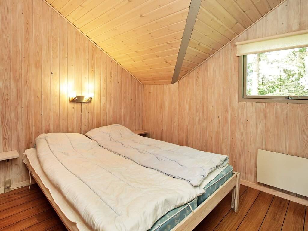 Zusatzbild Nr. 08 von Ferienhaus No. 92877 in Oksbøl