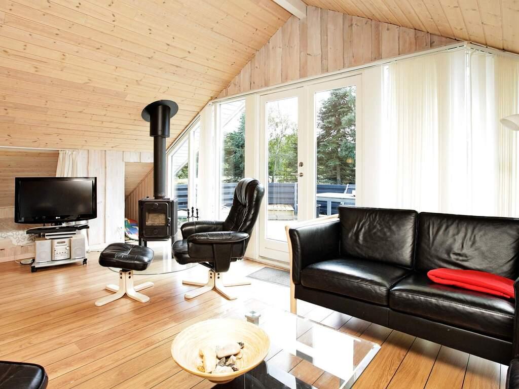 Zusatzbild Nr. 14 von Ferienhaus No. 92877 in Oksbøl
