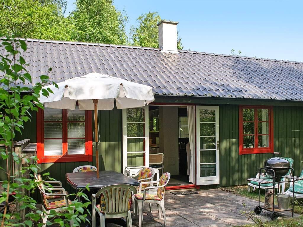 Detailbild von Ferienhaus No. 92959 in Nex�