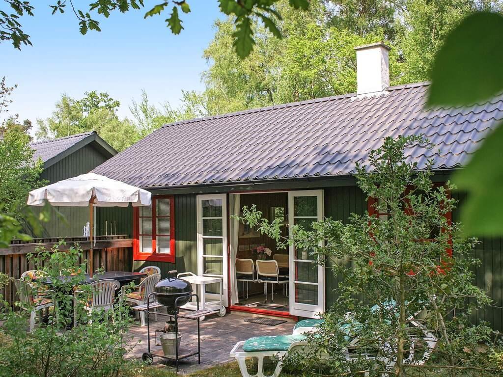Zusatzbild Nr. 01 von Ferienhaus No. 92959 in Nex�