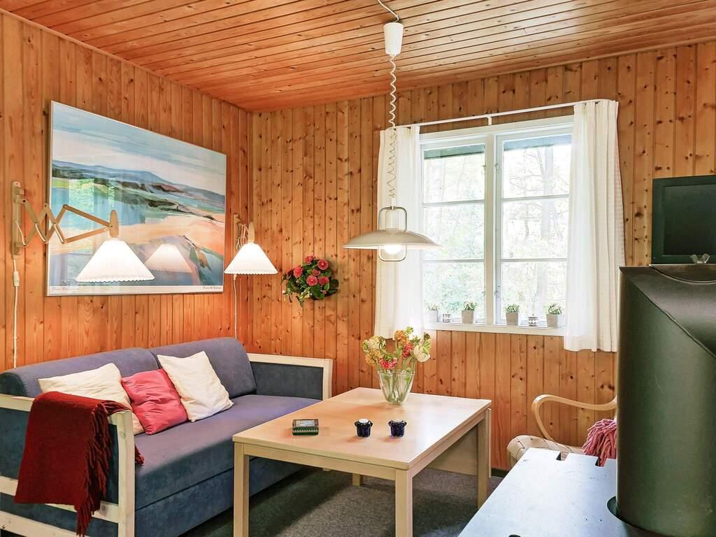 Zusatzbild Nr. 02 von Ferienhaus No. 92959 in Nex�
