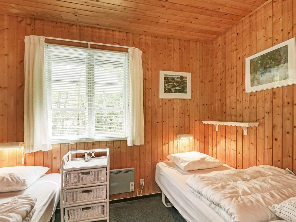 Zusatzbild Nr. 08 von Ferienhaus No. 92959 in Nex�
