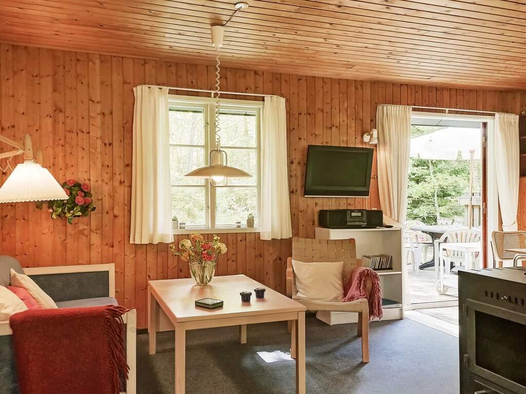 Zusatzbild Nr. 09 von Ferienhaus No. 92959 in Nex�