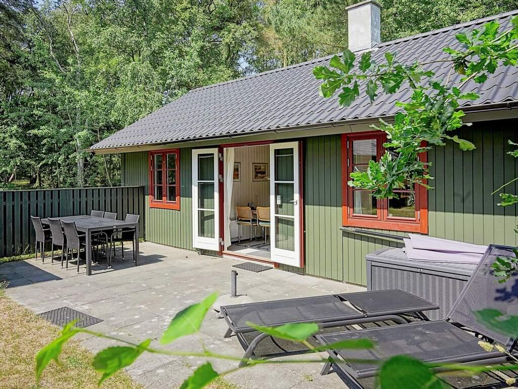 Detailbild von Ferienhaus No. 92961 in Nexø