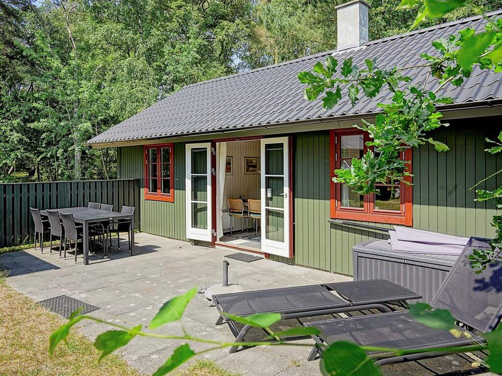 Zusatzbild Nr. 01 von Ferienhaus No. 92961 in Nexø