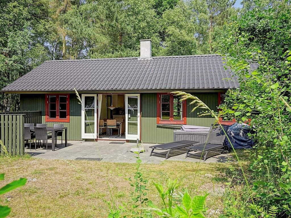 Zusatzbild Nr. 02 von Ferienhaus No. 92961 in Nexø