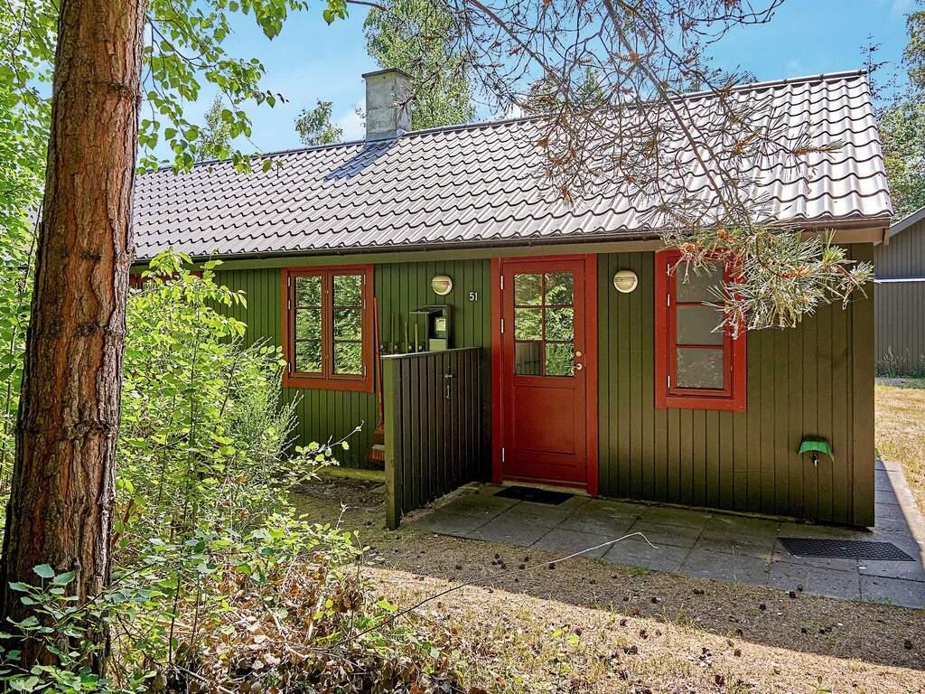 Zusatzbild Nr. 03 von Ferienhaus No. 92961 in Nexø
