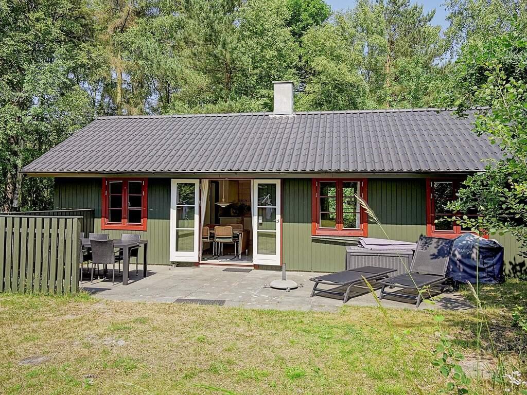 Zusatzbild Nr. 04 von Ferienhaus No. 92961 in Nexø