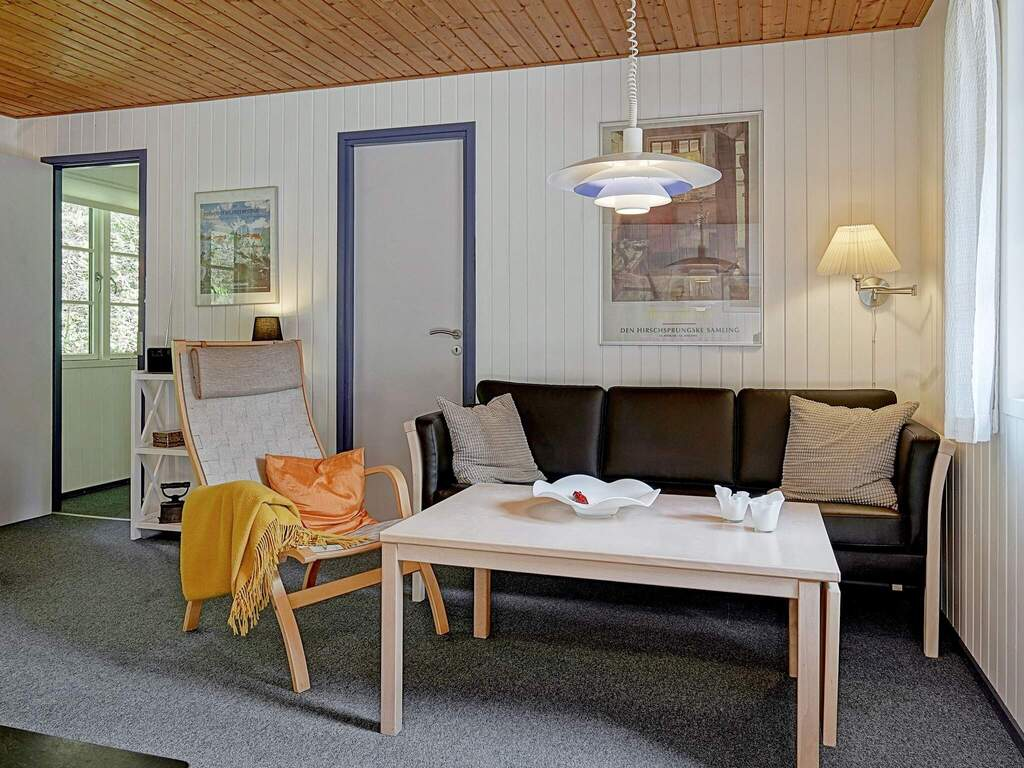 Zusatzbild Nr. 06 von Ferienhaus No. 92961 in Nexø