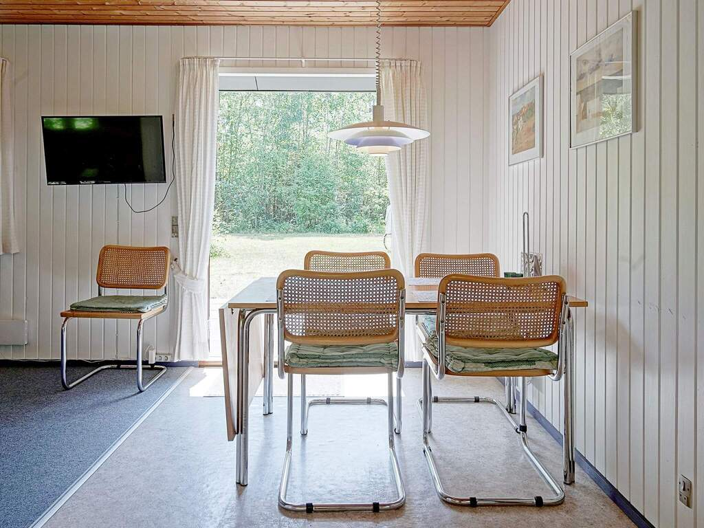 Zusatzbild Nr. 07 von Ferienhaus No. 92961 in Nexø