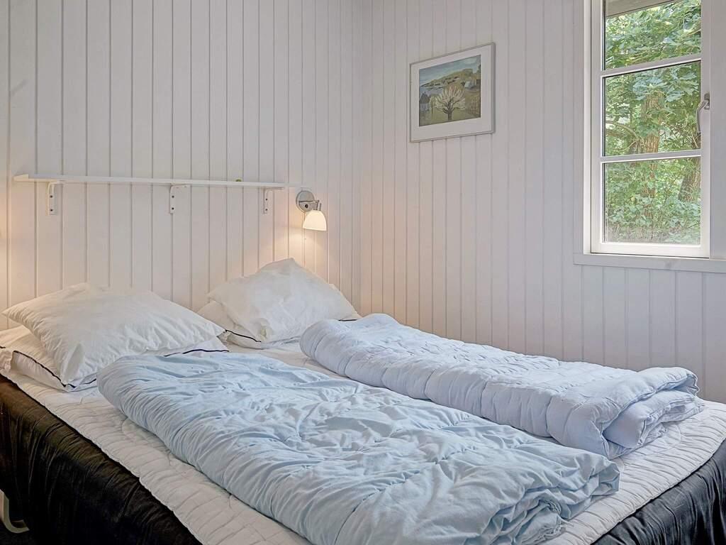 Zusatzbild Nr. 12 von Ferienhaus No. 92961 in Nexø