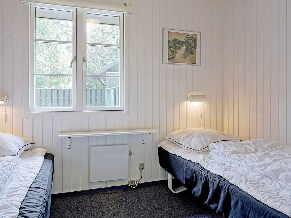 Zusatzbild Nr. 13 von Ferienhaus No. 92961 in Nexø