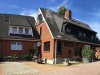 Gästehaus-Sylvie, Wohnung 5 in List auf Sylt - kleines Detailbild