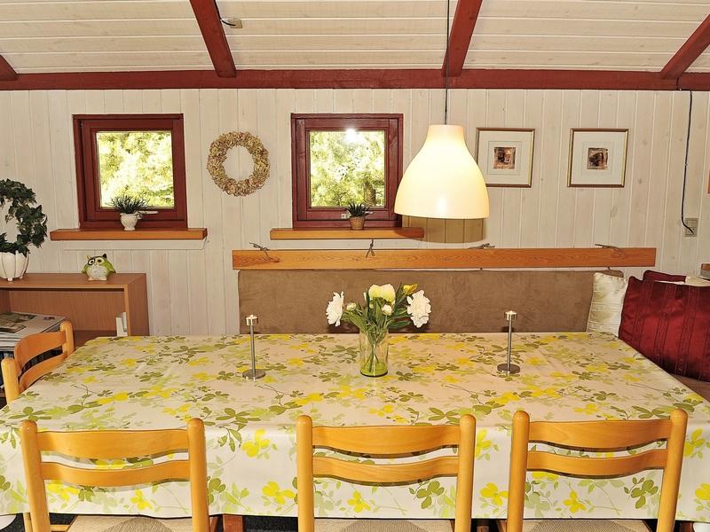 Zusatzbild Nr. 02 von Ferienhaus No. 92981 in N�rre Nebel
