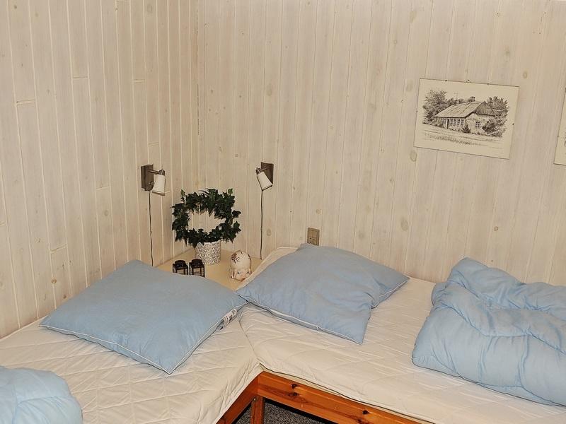 Zusatzbild Nr. 07 von Ferienhaus No. 92981 in N�rre Nebel
