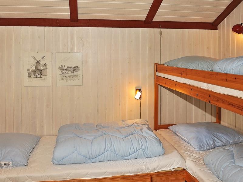 Zusatzbild Nr. 08 von Ferienhaus No. 92981 in N�rre Nebel