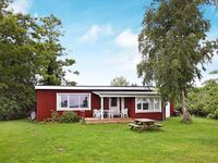 Ferienhaus No. 93080 in Farsø in Farsø - kleines Detailbild