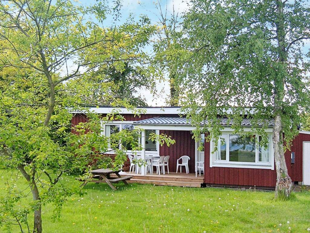 Zusatzbild Nr. 01 von Ferienhaus No. 93080 in Fars�