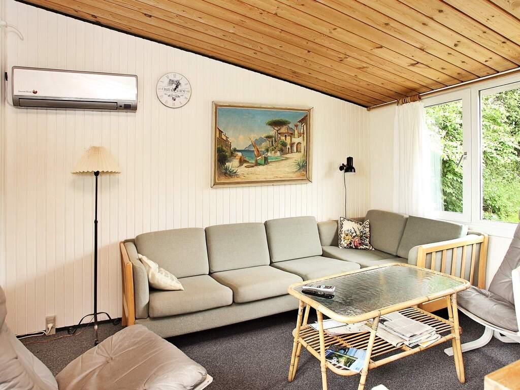 Zusatzbild Nr. 03 von Ferienhaus No. 93080 in Fars�
