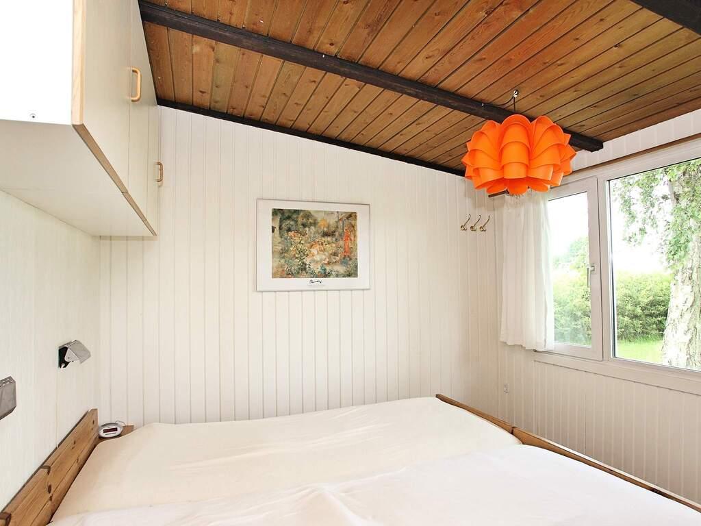 Zusatzbild Nr. 08 von Ferienhaus No. 93080 in Farsø
