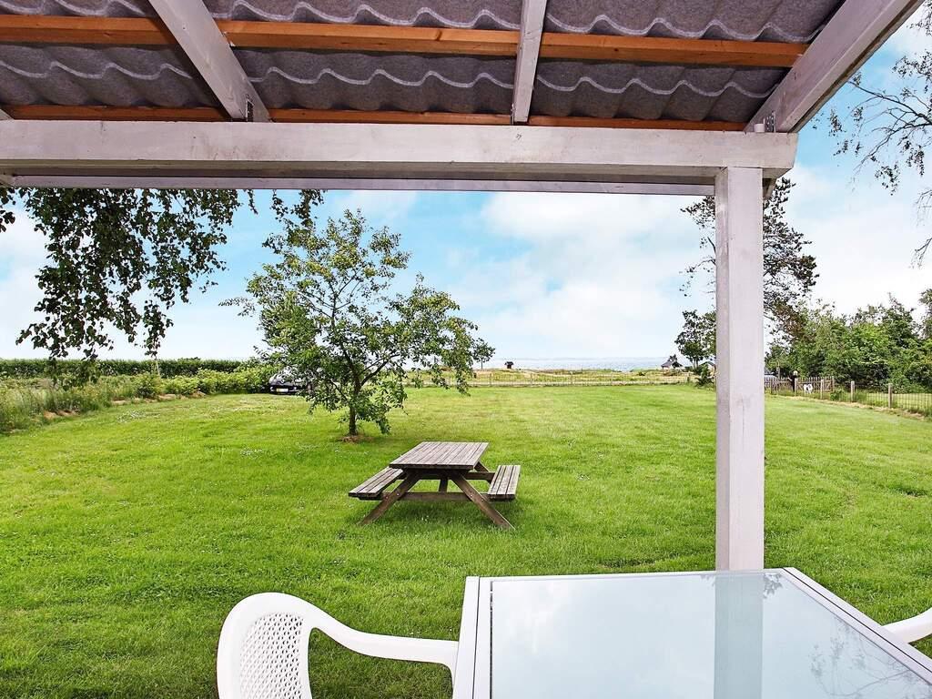 Zusatzbild Nr. 11 von Ferienhaus No. 93080 in Farsø