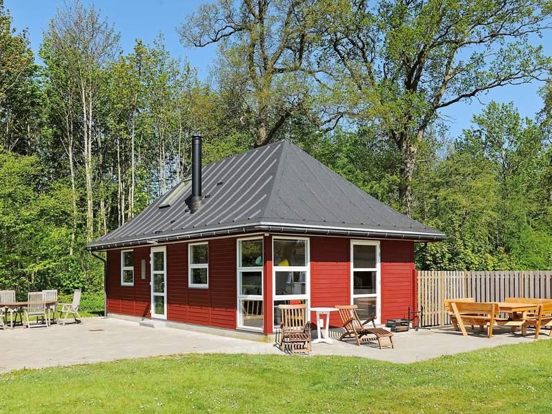 Detailbild von Ferienhaus No. 93082 in Svendborg