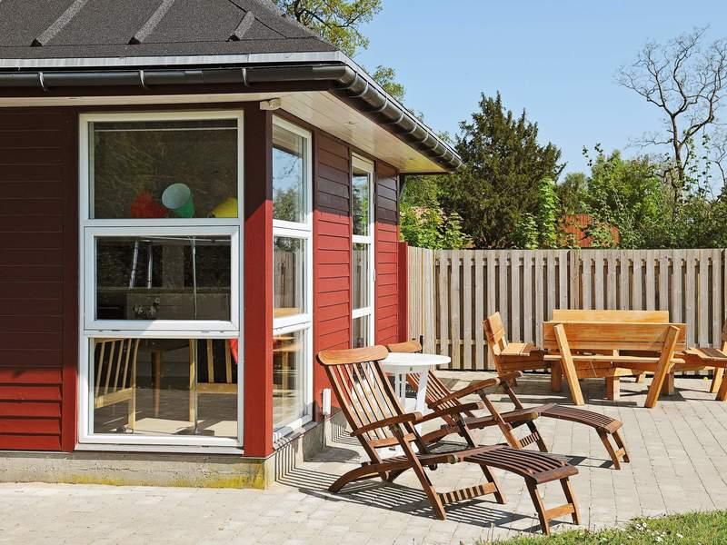 Zusatzbild Nr. 01 von Ferienhaus No. 93082 in Svendborg