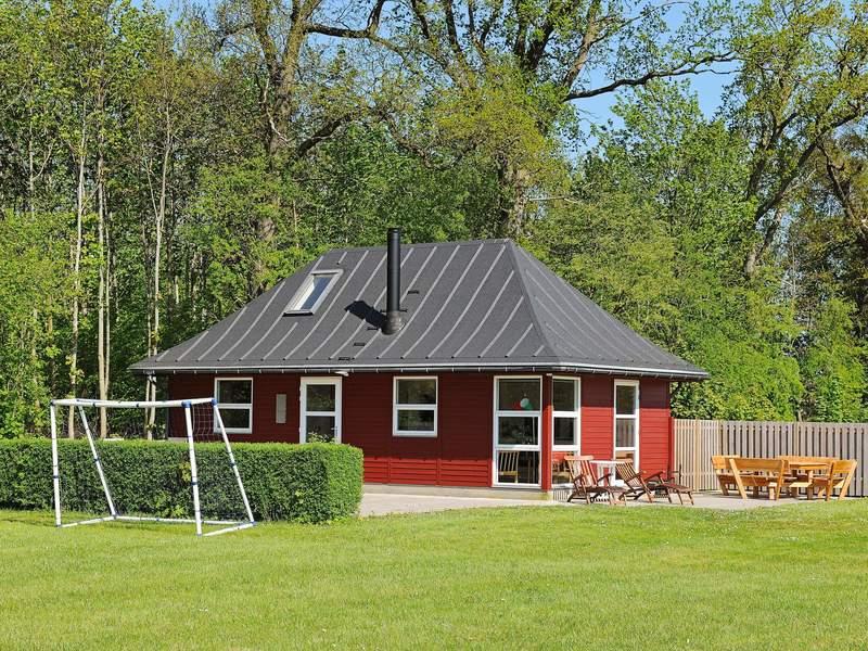 Zusatzbild Nr. 02 von Ferienhaus No. 93082 in Svendborg
