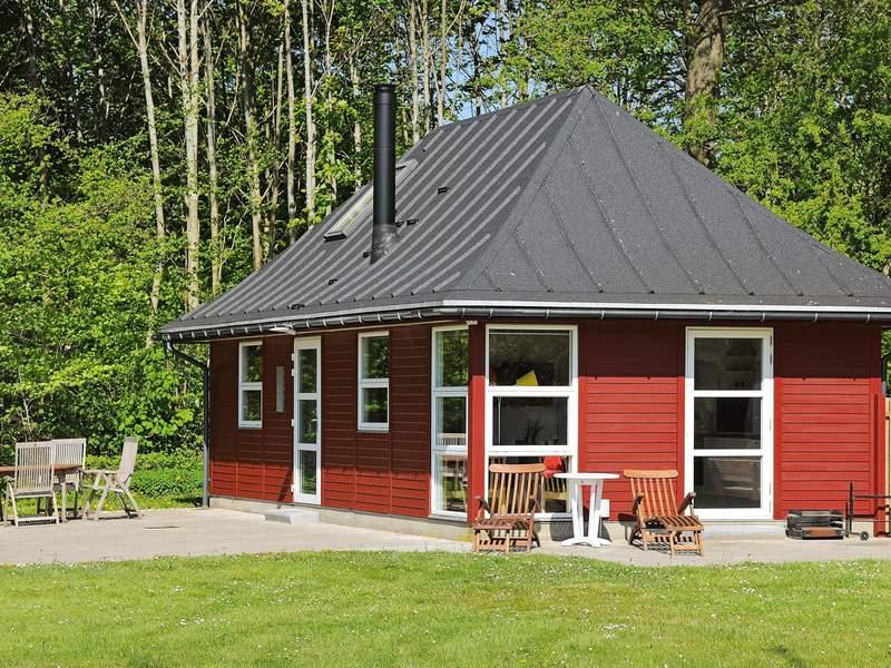 Zusatzbild Nr. 03 von Ferienhaus No. 93082 in Svendborg