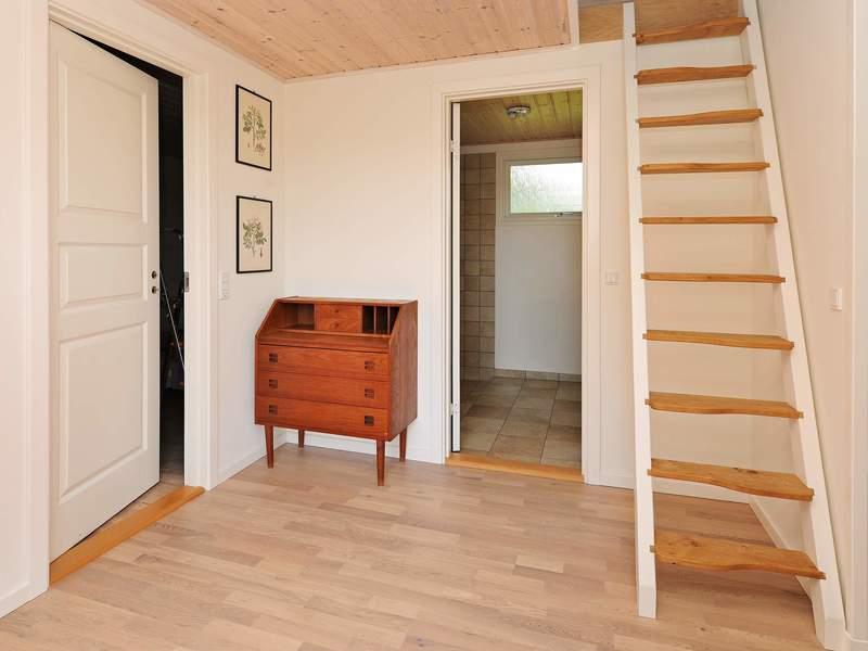 Zusatzbild Nr. 06 von Ferienhaus No. 93082 in Svendborg