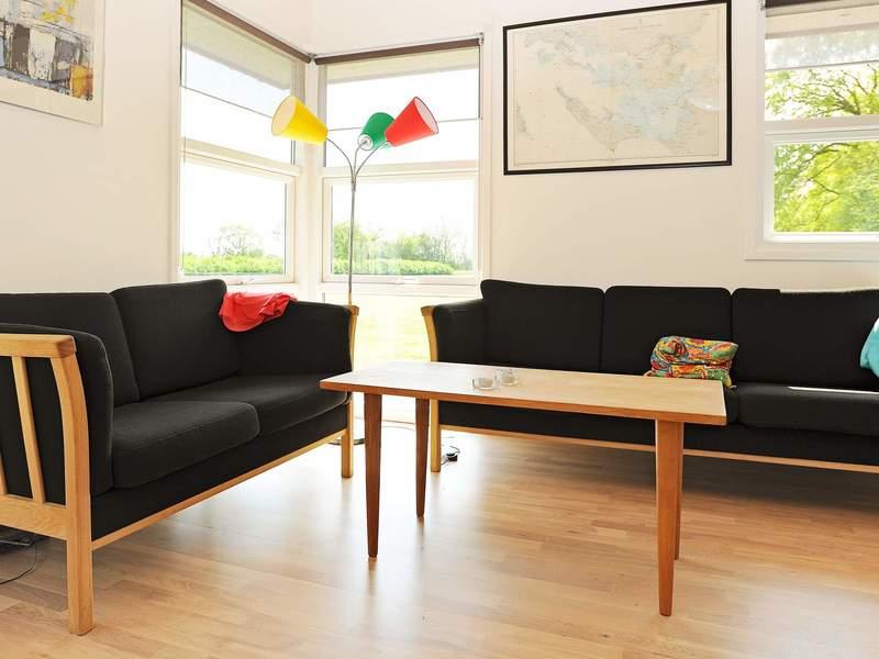 Zusatzbild Nr. 08 von Ferienhaus No. 93082 in Svendborg