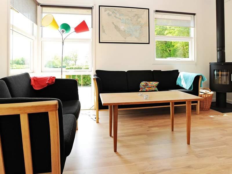 Zusatzbild Nr. 11 von Ferienhaus No. 93082 in Svendborg