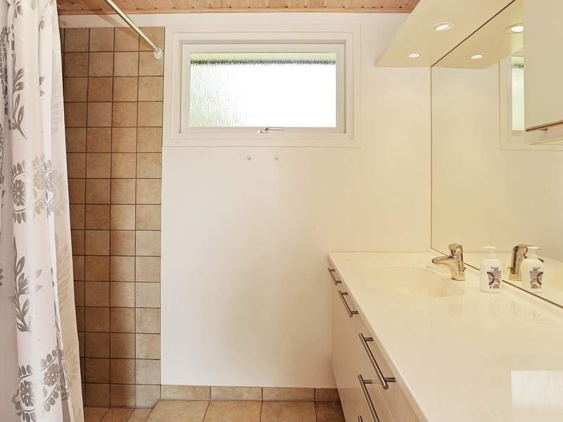 Zusatzbild Nr. 13 von Ferienhaus No. 93082 in Svendborg